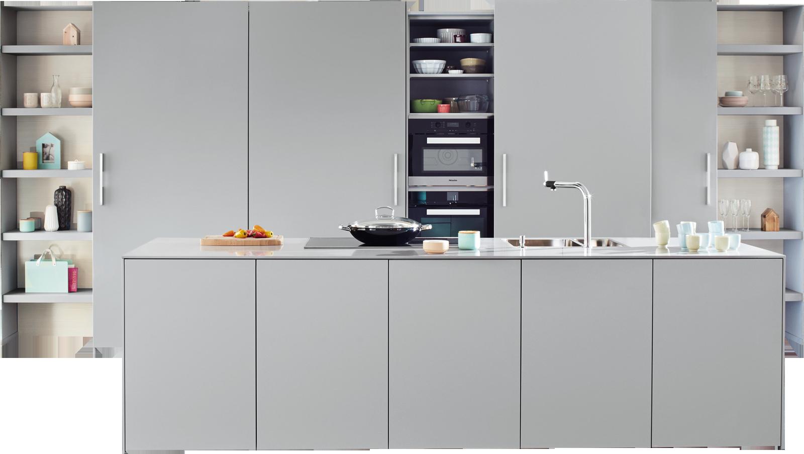 ott cucina - Küche Kaufen ott cucina Küchenstudio Ulm Küchen zum leben